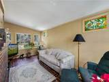 1278 County Road 245A - Photo 8