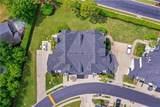 13407 Fountainbleau Drive - Photo 28