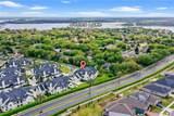 13407 Fountainbleau Drive - Photo 35