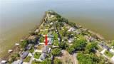 7045 Treasure Island Road - Photo 46