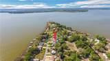 7045 Treasure Island Road - Photo 48