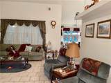 36320 Piney Ridge Boulevard - Photo 6