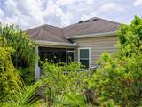 1373 Witherspoon Path - Photo 35