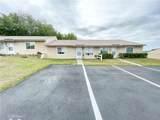 30205 Tavares Ridge Boulevard - Photo 2
