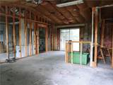 994 Hibiscus Street - Photo 13