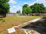 994 Hibiscus Street - Photo 17