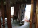994 Hibiscus Street - Photo 5