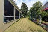 387 Rhapsody Path - Photo 46