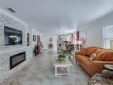 316 Guido Avenue - Photo 12
