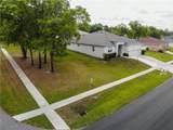 315 Woods Landing Drive - Photo 5