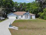 13034 43RD AVENUE Road - Photo 2