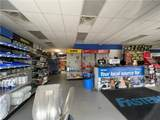 228 & 242 Silverado Street - Photo 11