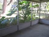 3771 Cactus Lane - Photo 12