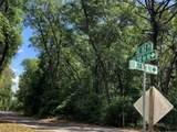 Ravenswood Road - Photo 1