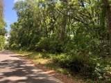 Ravenswood Road - Photo 2
