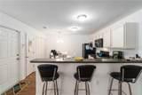 3414 Alwyne Avenue - Photo 12
