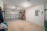 3414 Alwyne Avenue - Photo 33