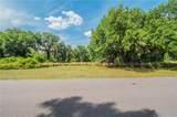 Lot K-10 Blue Heron Circle - Photo 1