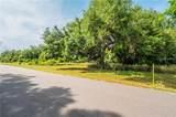 Lot K-10 Blue Heron Circle - Photo 2