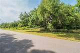 Lot K-10 Blue Heron Circle - Photo 3