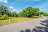 Lot K-10 Blue Heron Circle - Photo 4