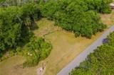 Lot K-10 Blue Heron Circle - Photo 7