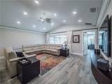 18114 Eagles Way - Photo 11