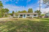 11135 Lackabee Street - Photo 1