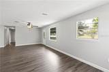 11135 Lackabee Street - Photo 10