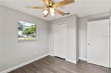 11135 Lackabee Street - Photo 12