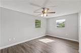 11135 Lackabee Street - Photo 15