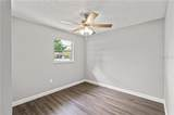 11135 Lackabee Street - Photo 16