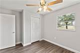 11135 Lackabee Street - Photo 17