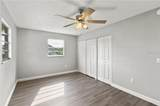 11135 Lackabee Street - Photo 18