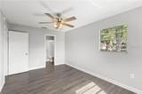 11135 Lackabee Street - Photo 19