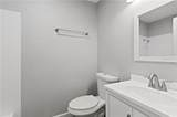 11135 Lackabee Street - Photo 20