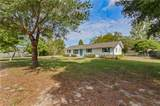 11135 Lackabee Street - Photo 23