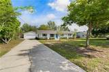 11135 Lackabee Street - Photo 24