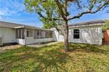 11135 Lackabee Street - Photo 25