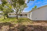 11135 Lackabee Street - Photo 26