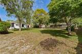 11135 Lackabee Street - Photo 28