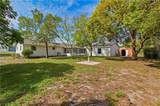 11135 Lackabee Street - Photo 29