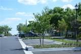 658 West Avenue - Photo 16