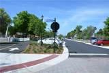 658 West Avenue - Photo 3