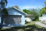 658 West Avenue - Photo 7
