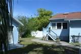 658 West Avenue - Photo 8