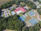 26604 Racquet Circle - Photo 40