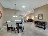 3440 Fairfield Street - Photo 13