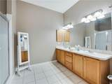 3440 Fairfield Street - Photo 17