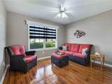 3440 Fairfield Street - Photo 19